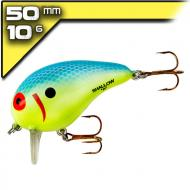 Bomber Shallow A 5cm/10g Oxbow Bream