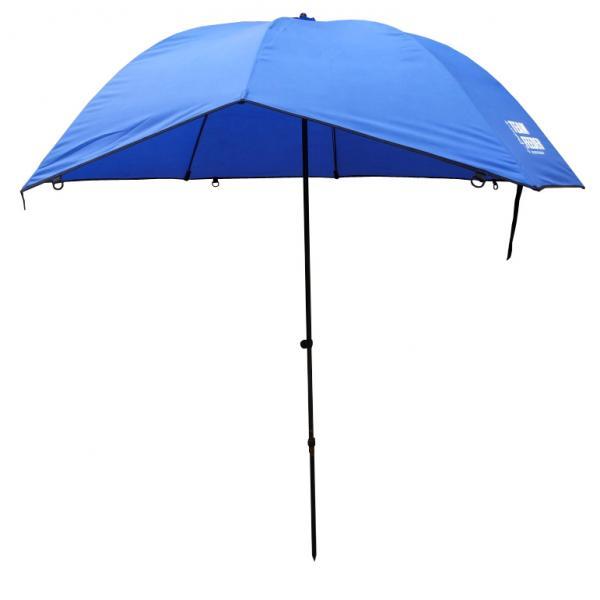 By Döme TF Pro Lite esernyő 2,50m