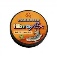 CANNELLE Fibraflex 7 szál 3kg - 10m