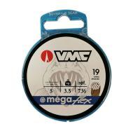 CANNELLE Megaflex 19 szál 7,5kg - 5m