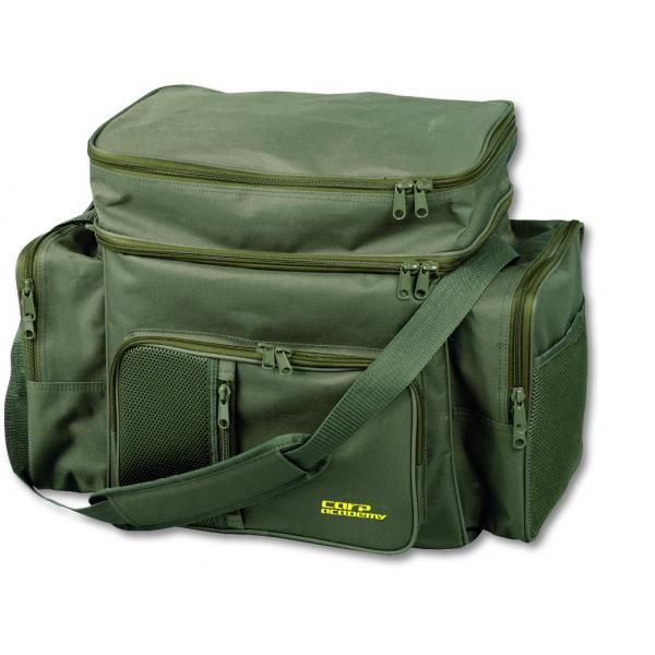 CARP ACADEMY Base Carp Carry All DLX táska - 51x39x30cm