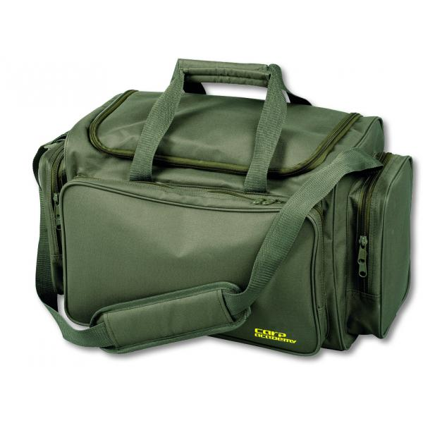 CARP ACADEMY Base Carp Carry-All táska - 45x25x30cm
