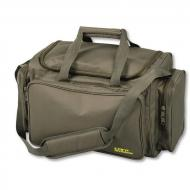 CARP ACADEMY Base Carp Carry-All táska - 52x30x33cm