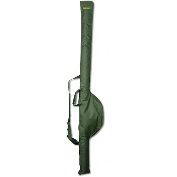 CARP ACADEMY Base Carp bottartó táska 200cm 2 részes