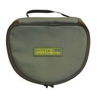 CARP ACADEMY Orsótartó táska XL 21x16x9cm
