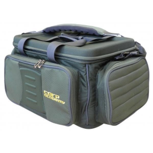 CARP ACADEMY Pontyozó táska - 72x60x56cm