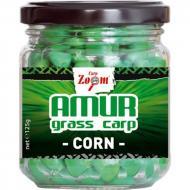 CARP ZOOM Amur Corn - Kukorica amurnak