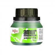 CARP ZOOM Amur amino dip 80ml