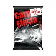 CARP ZOOM Carp Fiesta Black Carp (hideg vizes) 1kg