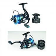 CARP ZOOM Competition feeder cast 3000F feeder orsó