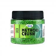 CARP ZOOM FC Method Crush szemcsés adalékanyag piros