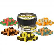 CARP ZOOM Feeder Competition Duo Dumbel wafters 12mm - NBC-sajt