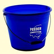 CARP ZOOM Feeder Competition etetőanyag keverő vödör