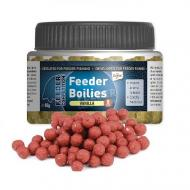 CARP ZOOM Feeder Competition feeder boilies 8mm Méz