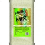 CARP ZOOM High Protein bojli mix magas fehérjetartalommal