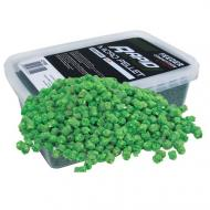 CARP ZOOM Rapid method mikro pellet-GLM (kagyló) 2,5mm
