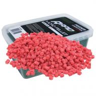 CARP ZOOM Rapid method mikro pellet-eper 2,5mm