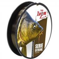 CARP ZOOM Serie Extreme pontyozó horgászzsinór 250m - 0,40mm (18,9kg)