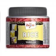 CARP ZOOM rizs-natúr