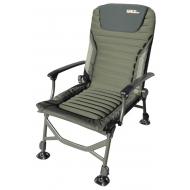 CARP ACADEMY Exclusive szék
