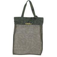 CARP ACADEMY bojli szárító táska 50 x 40 cm