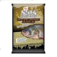 CARP ZOOM Attractor Groundbait - Busa etetőanyag 1kg
