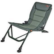 CARP ZOOM CADDAS csonakos szék