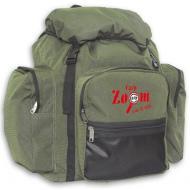 CARP ZOOM Horgász hátizsák 50 (34x28x56cm)