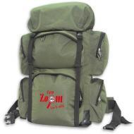 CARP ZOOM Horgász hátizsák 70 (50x32x60cm)