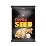 CARP ZOOM Turbo Seeds - 5X Mix 500g