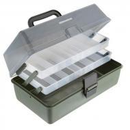CORMORAN Aprócikkes doboz - 10001-es 34x20x15,5