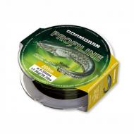 CORMORAN Profiline  Catfish 200m 0.50mm