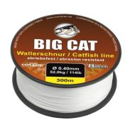 CORMORAN Big Cat 0,50mm (300m)