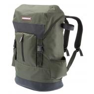 CORMORAN Horgász hátizsák 3038-as modell