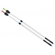 CRALUSSO Control Match darttal 10+1,5gr
