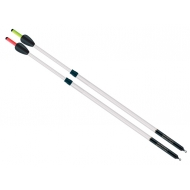 CRALUSSO Control Match darttal 8+1,5gr