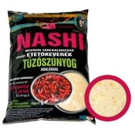 CUKK nashi szúnyogos 1kg