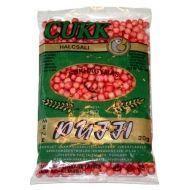 CUKK Puffi mini - fokhagymás