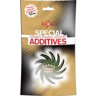CARP ZOOM Special Additive - Amúr Spirulina Alga / 250g