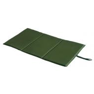 CARP ZOOM Standard pontymatrac