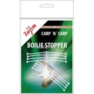 CARP ZOOM Bojli Stopper - kicsi (14mm)