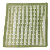 CARP ACADEMY Boilie stopper - puha / zöld