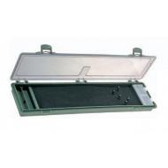 CARP ACADEMY Előketartó Carp Box (38X8cm)