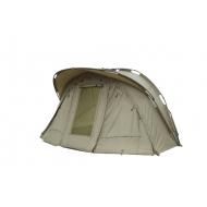 CARP ACADEMY Giant Dome 280x315x155cm