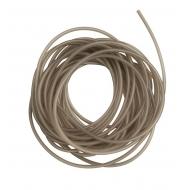 CARP ACADEMY PVC cső - 1,5mm / barna