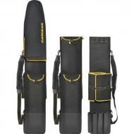 CatGear Quiver Rod Guard - botzsák 130 cm