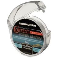CORMORAN Cortest Super Match 0,18mm (30m)