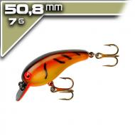 Cotton Cordell Big O 5,08cm/7,0g - Crawdad