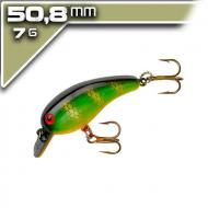 Cotton Cordell Big O 5,08cm/7,0g - Perch