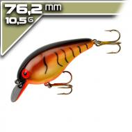 Cotton Cordell Big O 7,62cm/10,5g - Crawdad